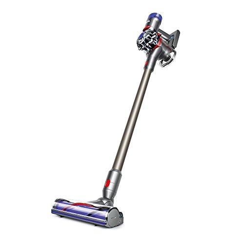 Dyson V8 Animal Cordless Stick Vacuum Cleaner,...