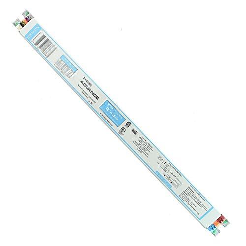 Advance IZT-128-D Mark 7 Dimming Electronic...