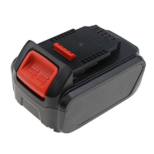 Battery for BOSTITCH 15 GA FN Angled Finish Nailer...