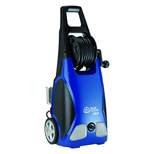 AR ANNOVI REVERBERI Blue Clean, AR383 1,900 PSI...