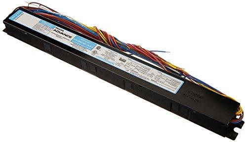 PHILIPS LIGHTING ICN4S5490C2LSG35I F54T5/HO...