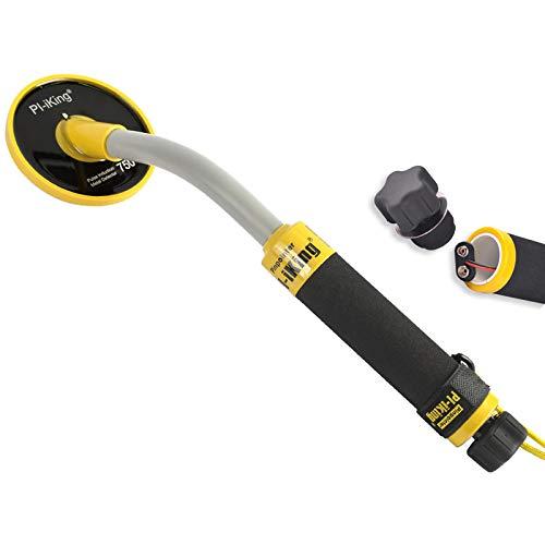 Wedigout Underwater Fully Waterproof Pin Pointer...