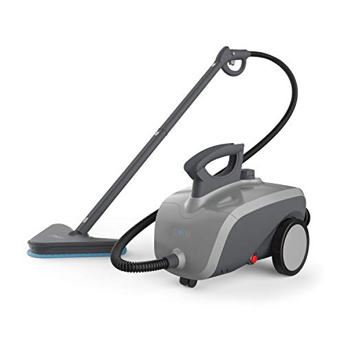 Pure Enrichment PureClean Steam Cleaner -...